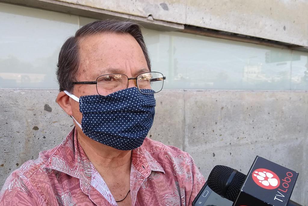 Acusan falta de sensibilidad de autoridades por aglomeraciones en antros de Gómez Palacio