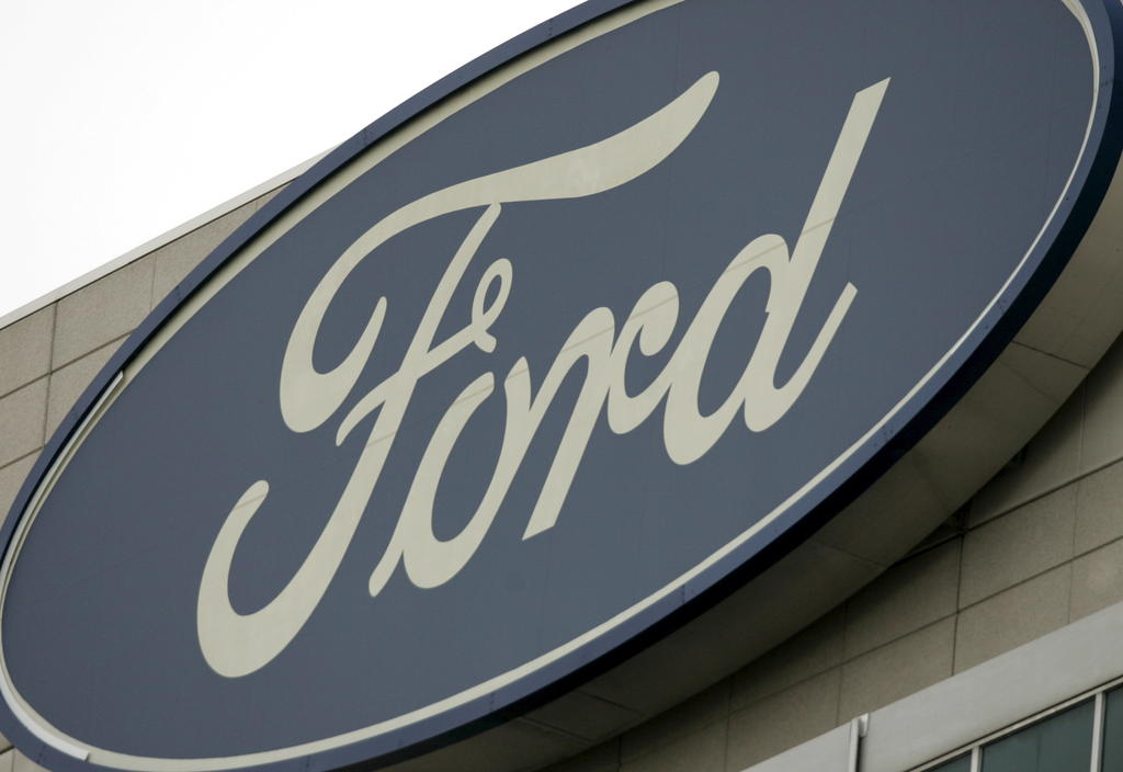 Ford anuncia el cierre de sus tres plantas en Brasil durante este año
