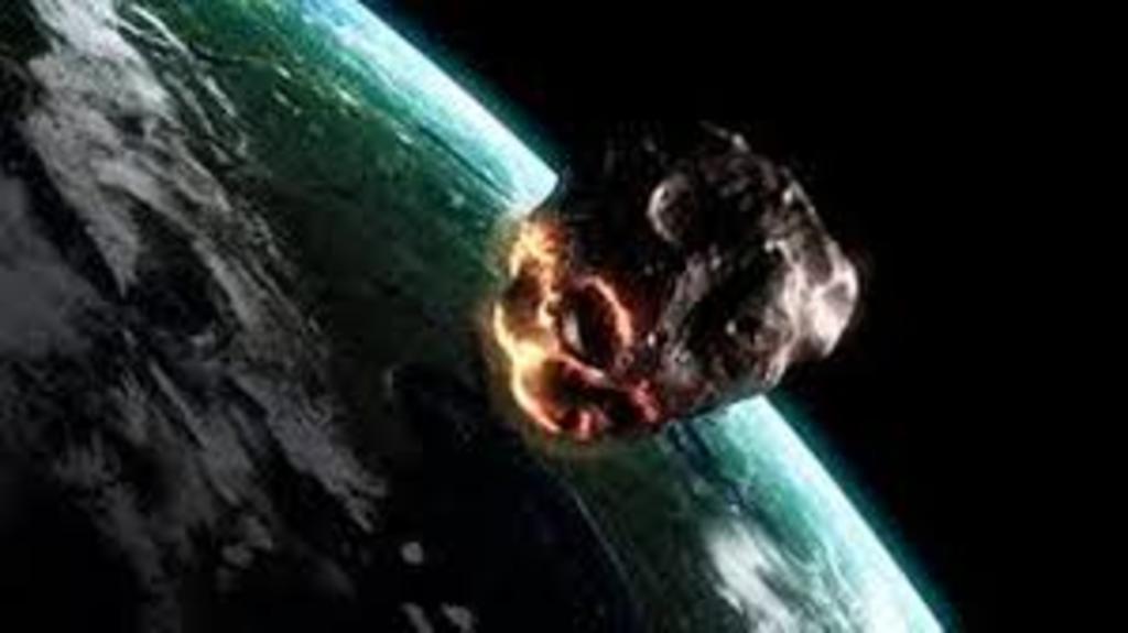 UNAM aclara que Asteroide 2009 JFI no chocará contra la Tierra