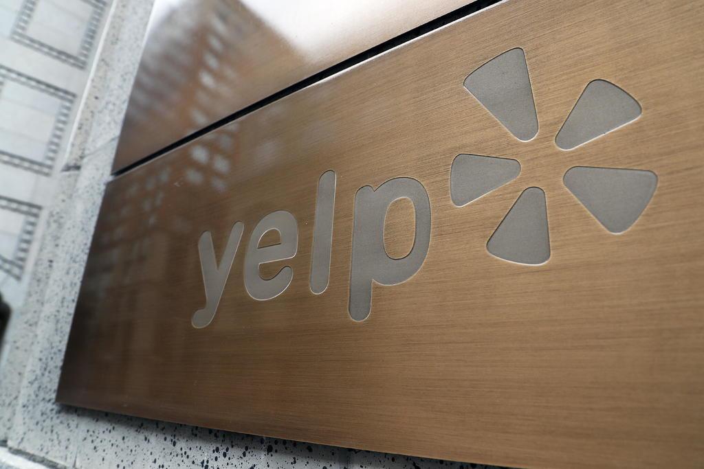Agrega Yelp a reseñas de restaurantes si cumplen normas por COVID-19