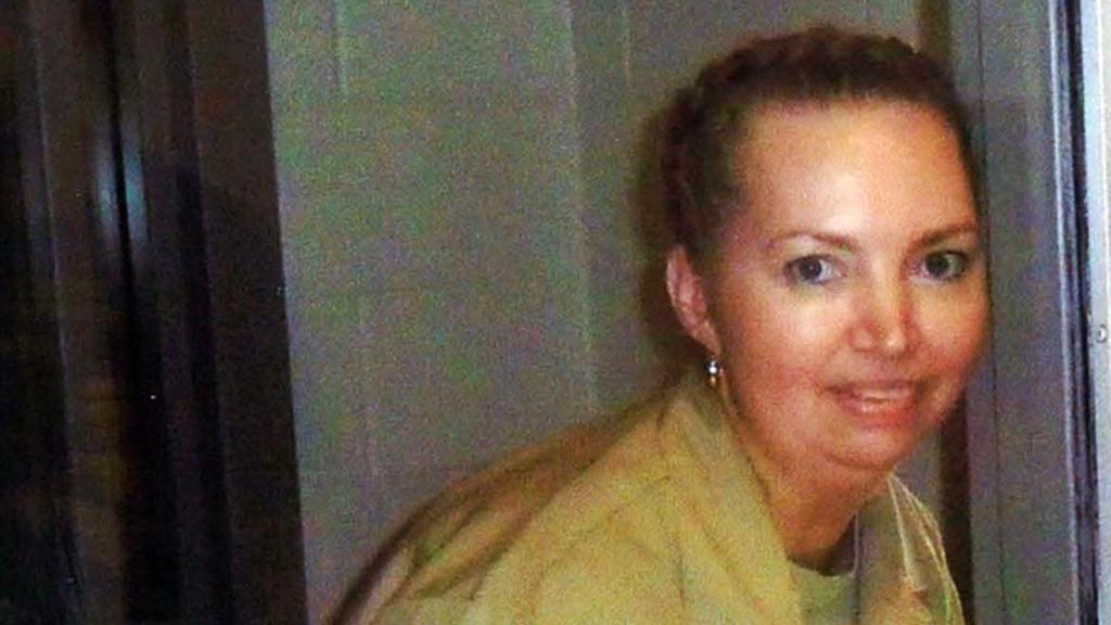 ¿Quién fue Lisa Montgomery? La mujer ejecutada por asesinar a una embarazada