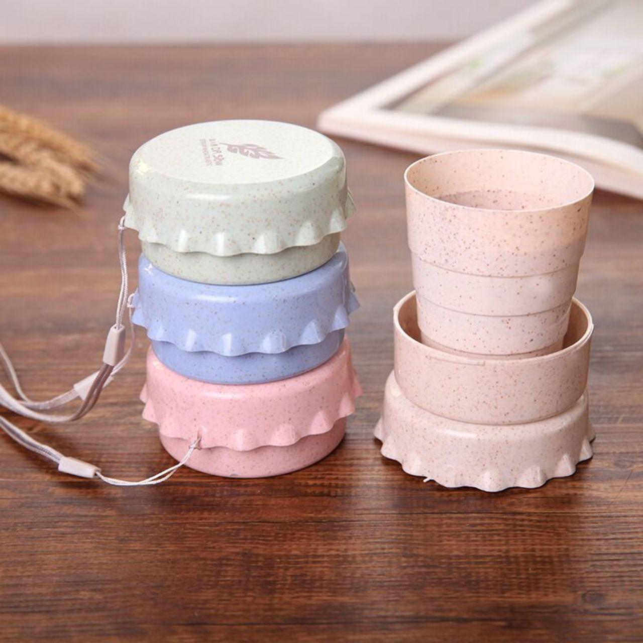 ¿Qué significa 'libre de BPA'?