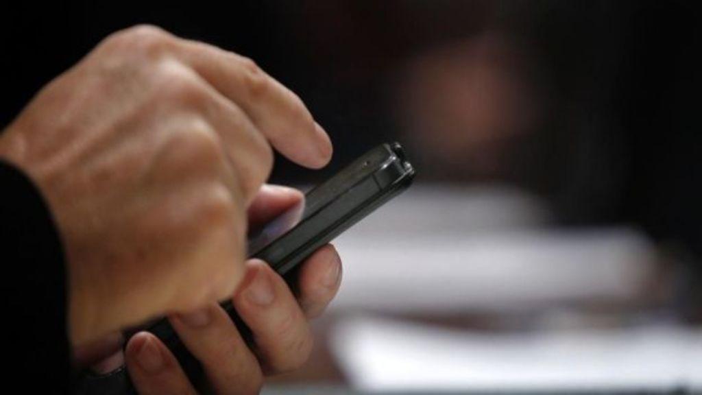 Morena busca dar acceso a Policía al GPS de móviles