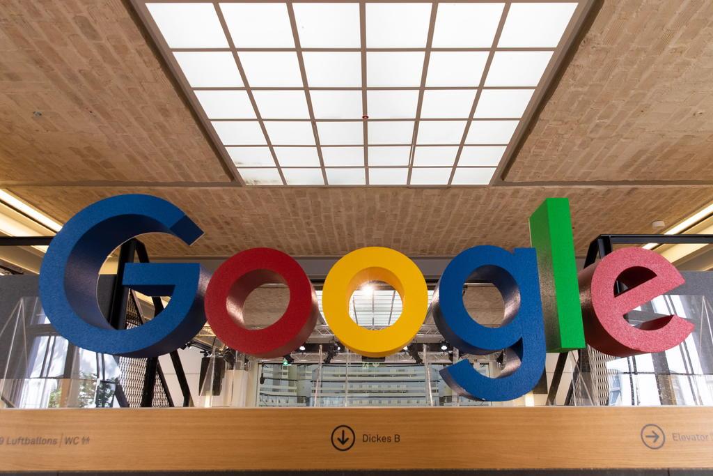 Países Bajos solo se queda con 25 mde de impuestos que eludió Google
