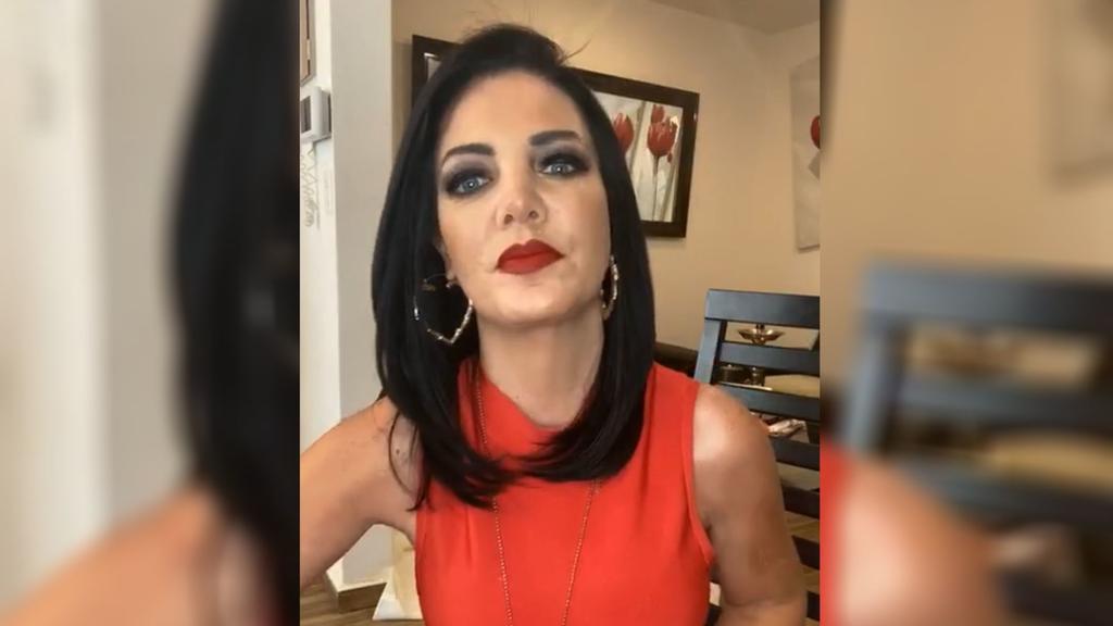 Paola Durante prepara serie sobre el caso Paco Stanley
