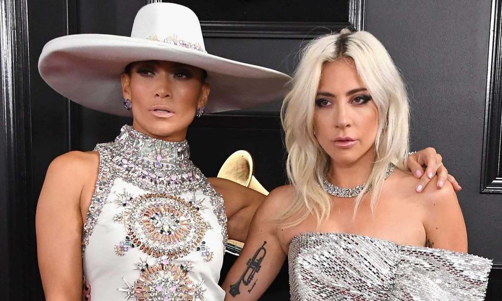 Lady Gaga y Jennifer Lopez actuarán en la toma de posesión de Joe Biden