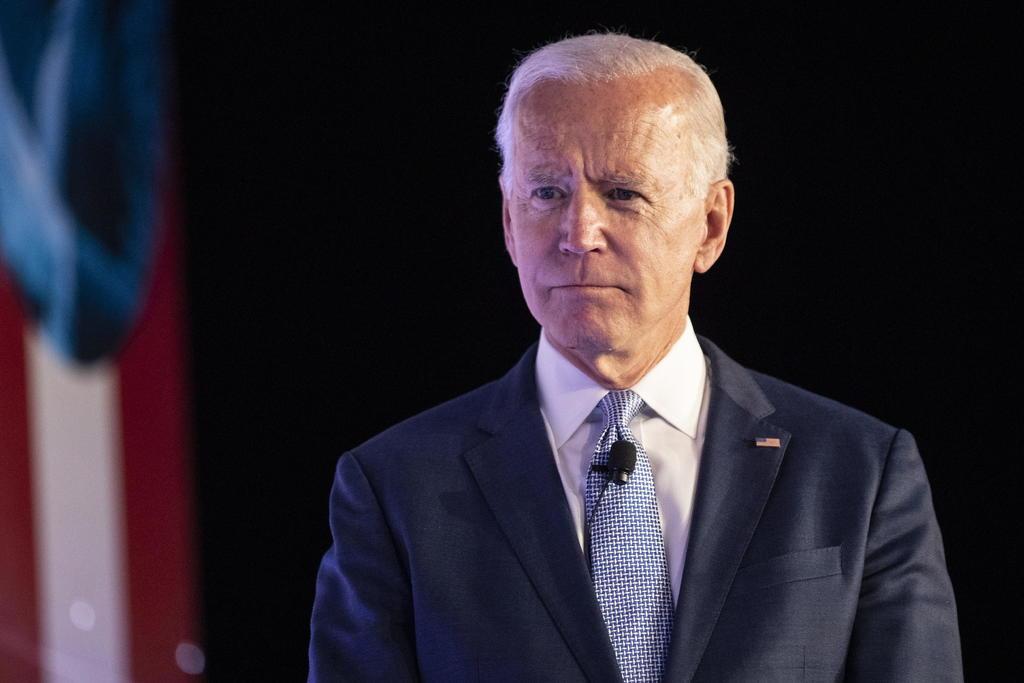 Propondrá Biden un nuevo plan de estímulo fiscal de 1.5 bdd