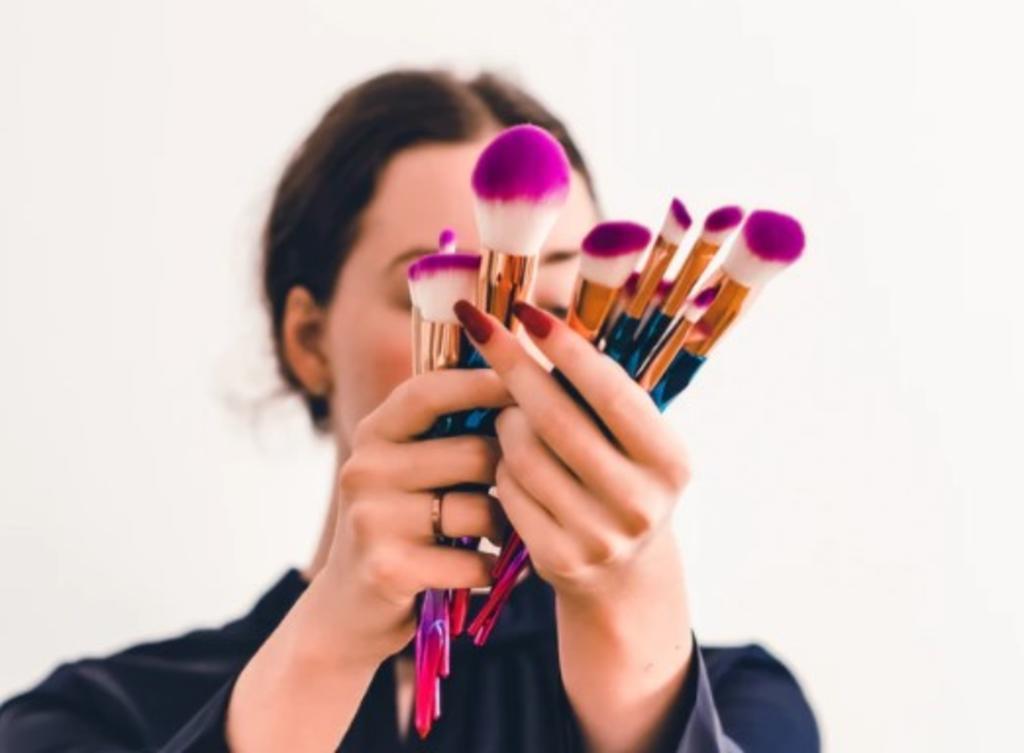 Consejos para lucir espectacular sin maquillaje