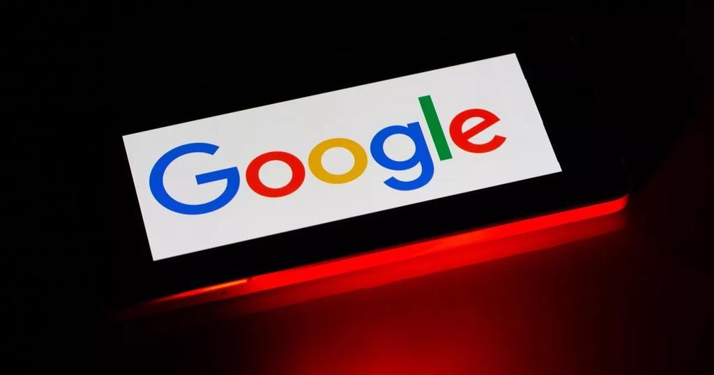 Google podría saber más de ti de lo que piensas