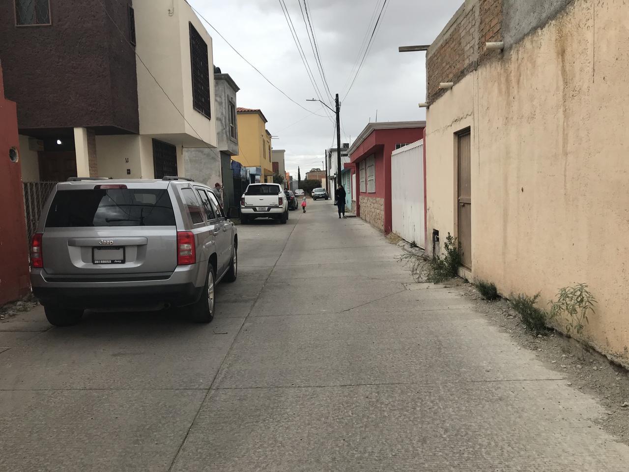 Joven se suicida en hogar del Barrio de Tierra Blanca