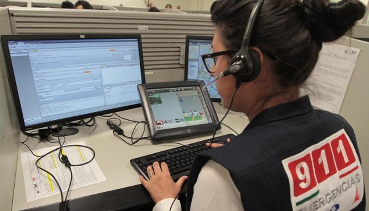 Líneas de emergencia, insuficientes en La Laguna