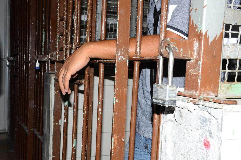 Vinculan a proceso a ejecutivo por violación en Quintana Roo