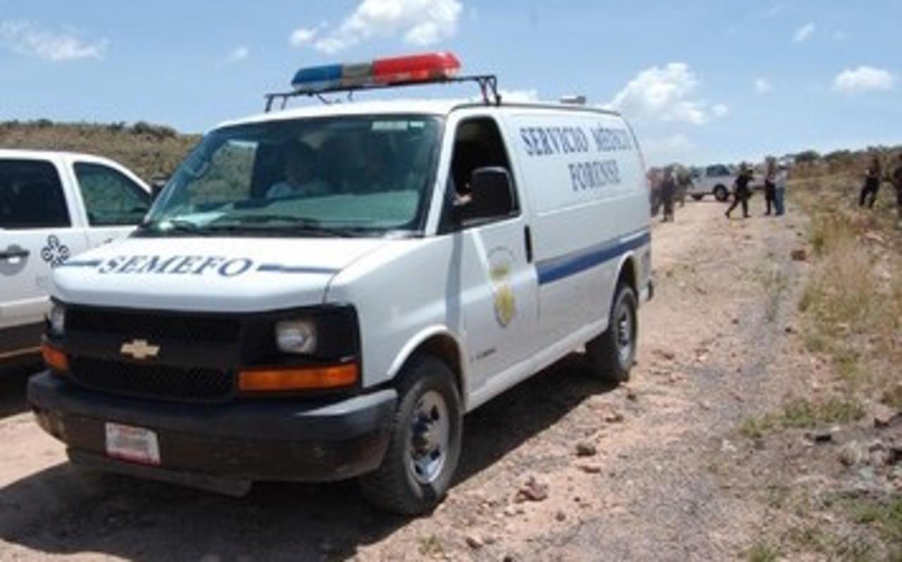 Se suicida varón en San Juan del Río; suman 8 casos en Durango este año