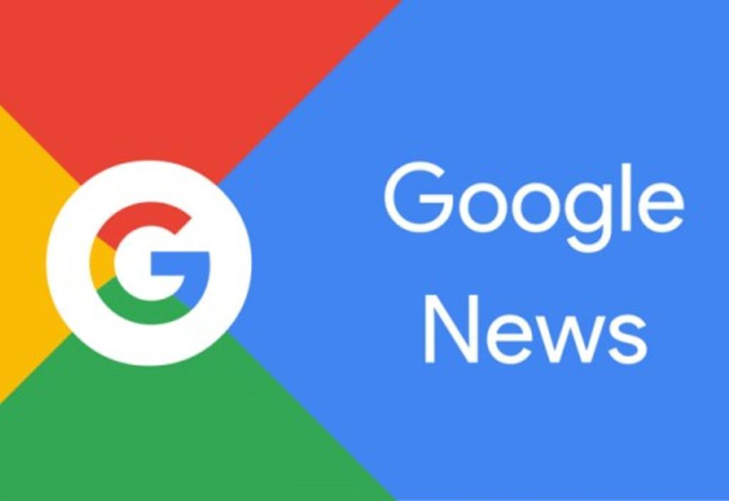 Google pagará a The Times y Wall Street Journal por mostrar su contenido