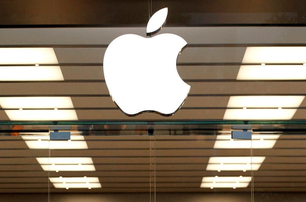 Creadora de Fortnite se queja a la CE por prácticas monopolistas de Apple