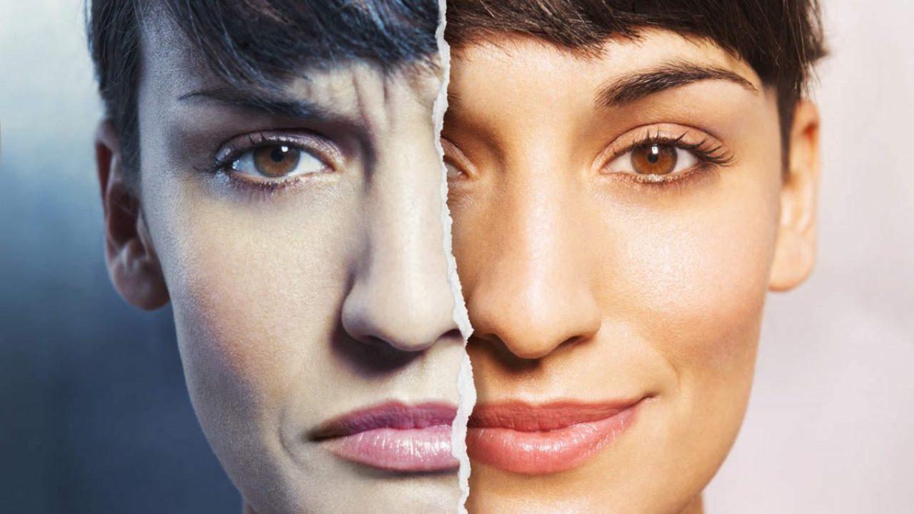 Trastorno bipolar: Qué es y cómo se trata
