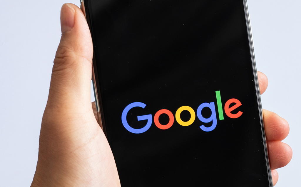 Pagará Google por mostrar noticias de The Times y The Wall Street Journal