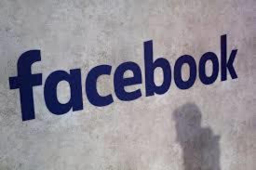 Lanza Facebook centro de información de ciencia climática en España