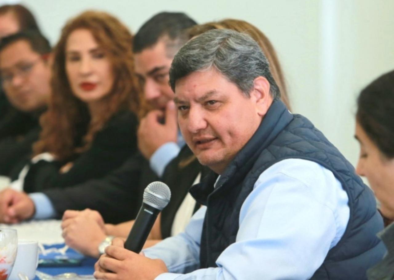 'Observaciones reflejan opacidad del Gobierno Federal'