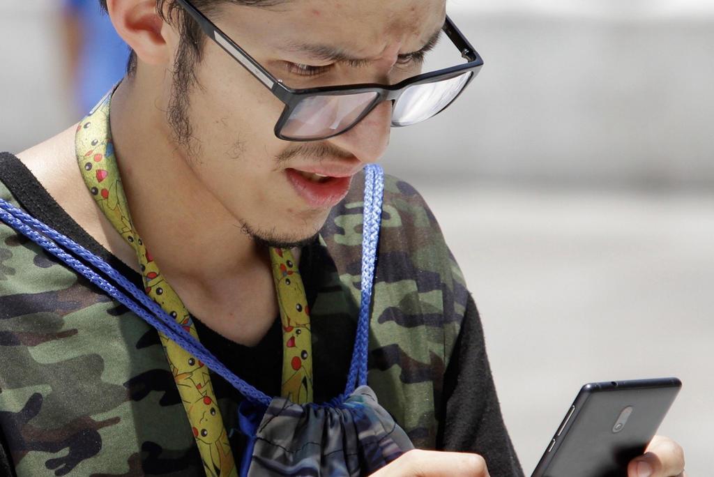 México, entre los 10 países que más correos maliciosos recibe