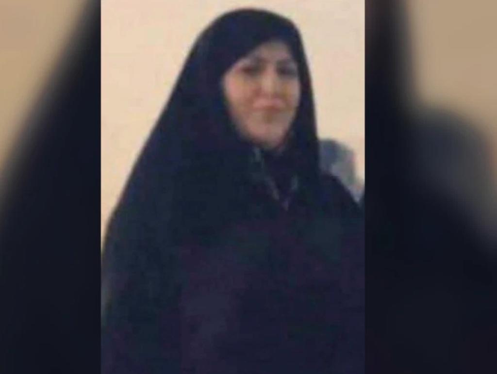Mujer que sufrió paro cardíaco esperando ser ejecutada, fue de todas formas ahorcada