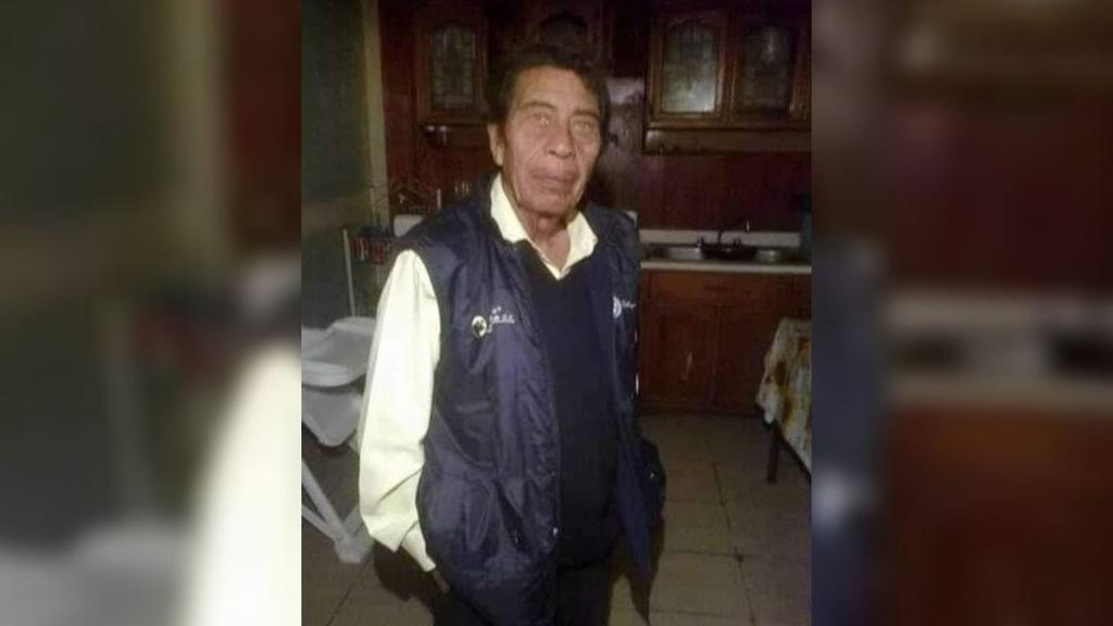 Fallece el músico lagunero Manuel Fuente, conocido como 'Borrao'