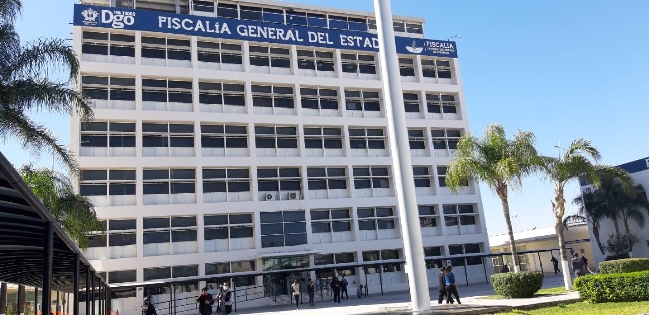 Balacera en límites de Durango con Zacatecas deja 2 muertos y 10 heridos