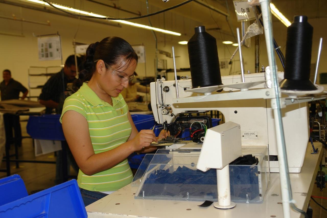 Covid perjudica más el empleo femenino