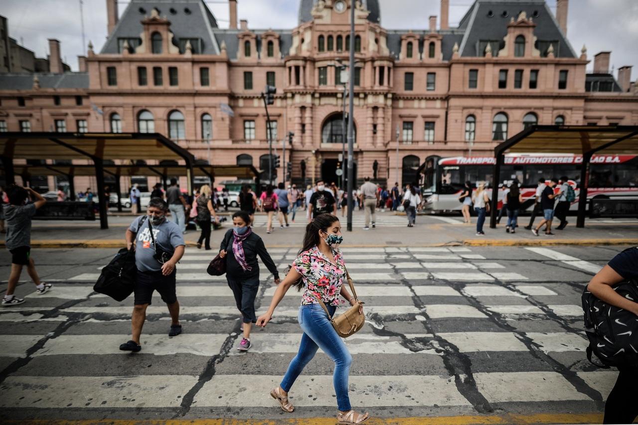 Encuentro por 30 años de Mercosur será virtual