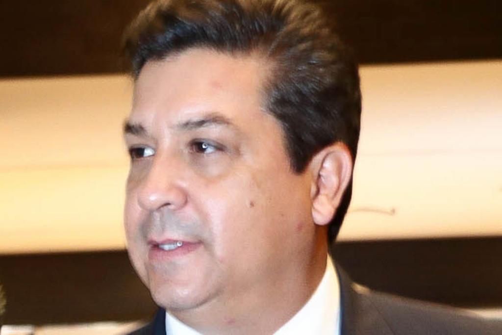 'Se viola el debido proceso', acusa Lozano a Sección Instructora en caso Cabeza de Vaca