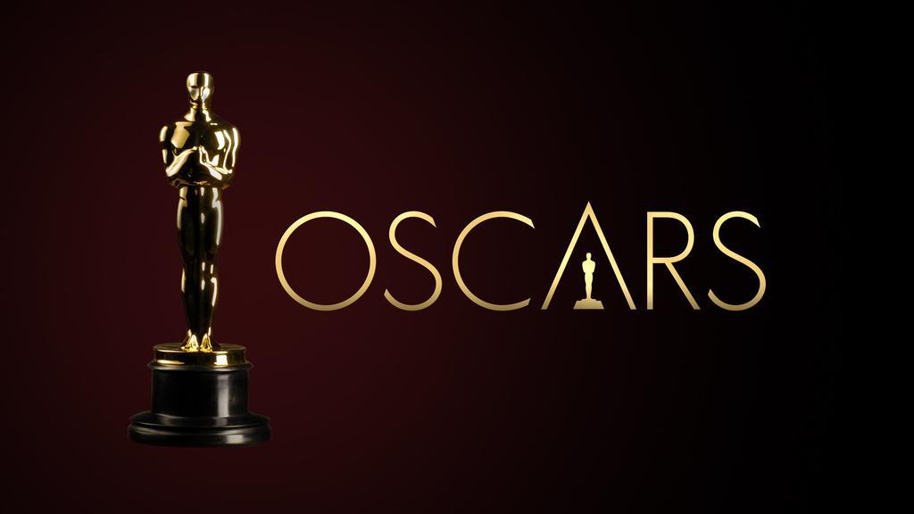 Este lunes se definirán los Oscar de la pandemia