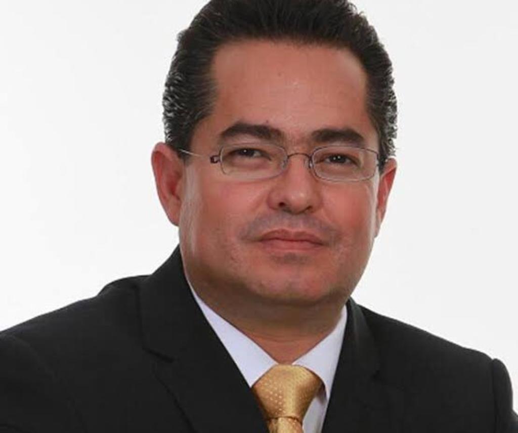 Exige PRD investigación sobre 'extraño' accidente de Leonel Luna