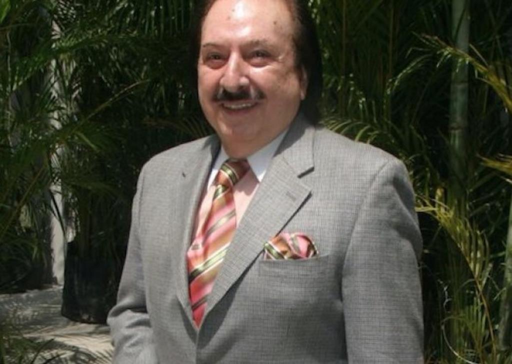 Reportan muerte de Arturo Castro, líder de Los Hermanos Castro