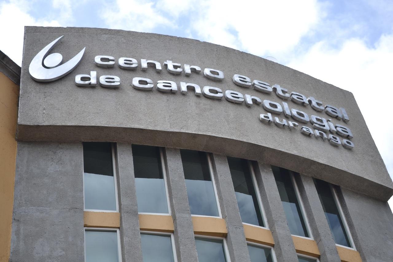 Patronato compra el medicamento oncológico faltante en Cecan