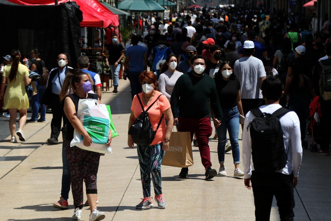 Sin apoyos, pandemia afectará futura movilidad social