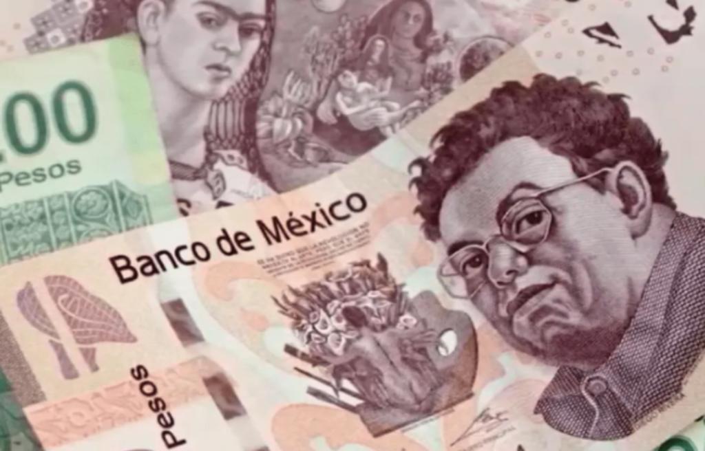 Mejora sentimiento de inversionistas sobre México: Bank of America
