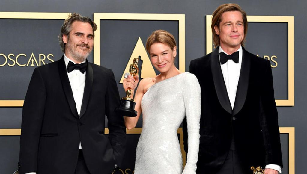 Ceremonia del Oscar 2021 será solo con nominados y sin fiestas