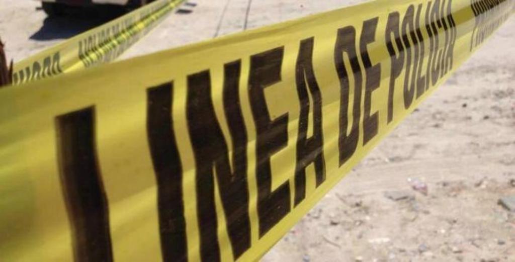Sostienen reunión de seguridad tras asesinato de tres en Oaxaca