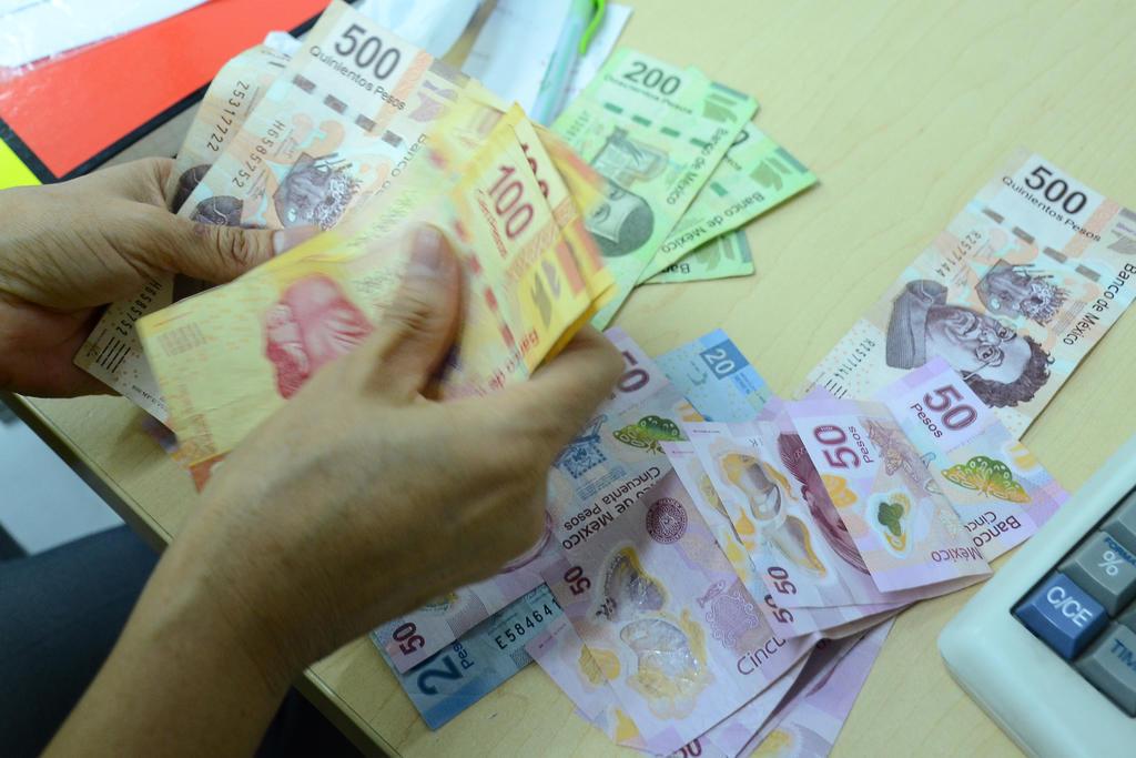 Establecen Grupo de Trabajo para crear reforma fiscal en México