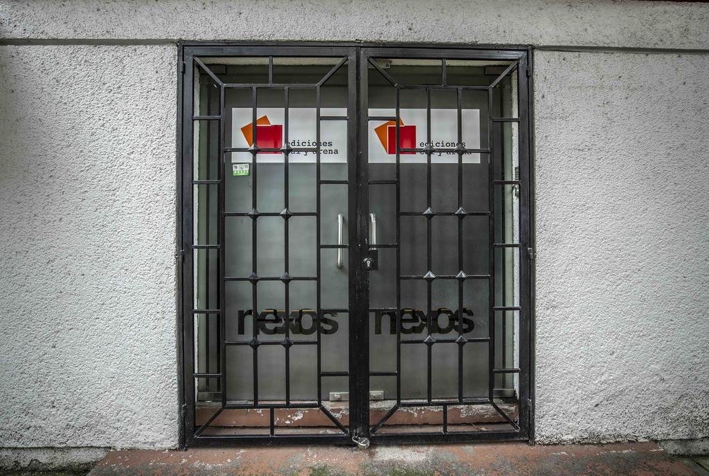 Continuará SFP defensa de sanción impuesta a revista Nexos