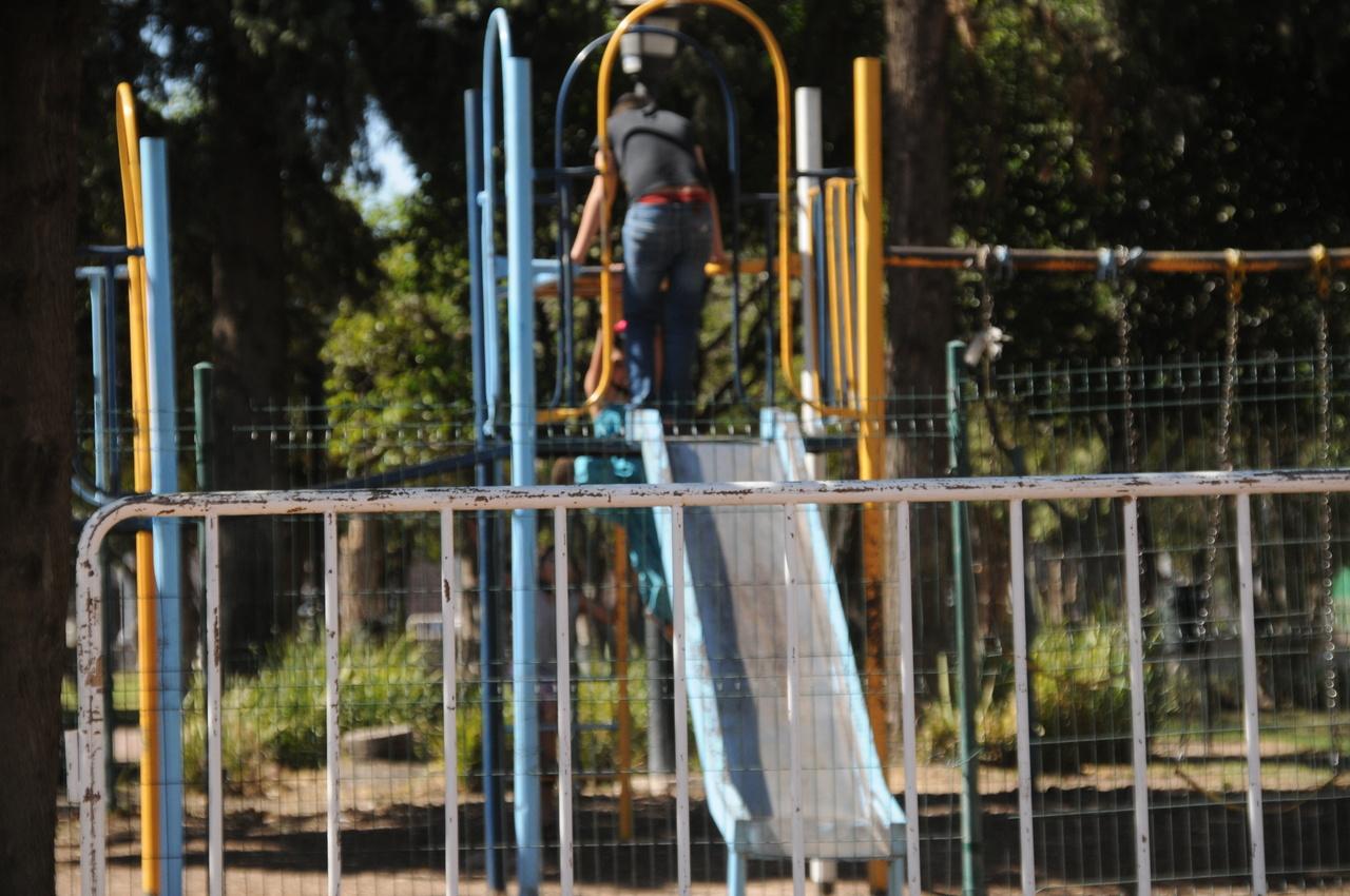 Proponen que maltrato infantil se persiga de oficio en Durango