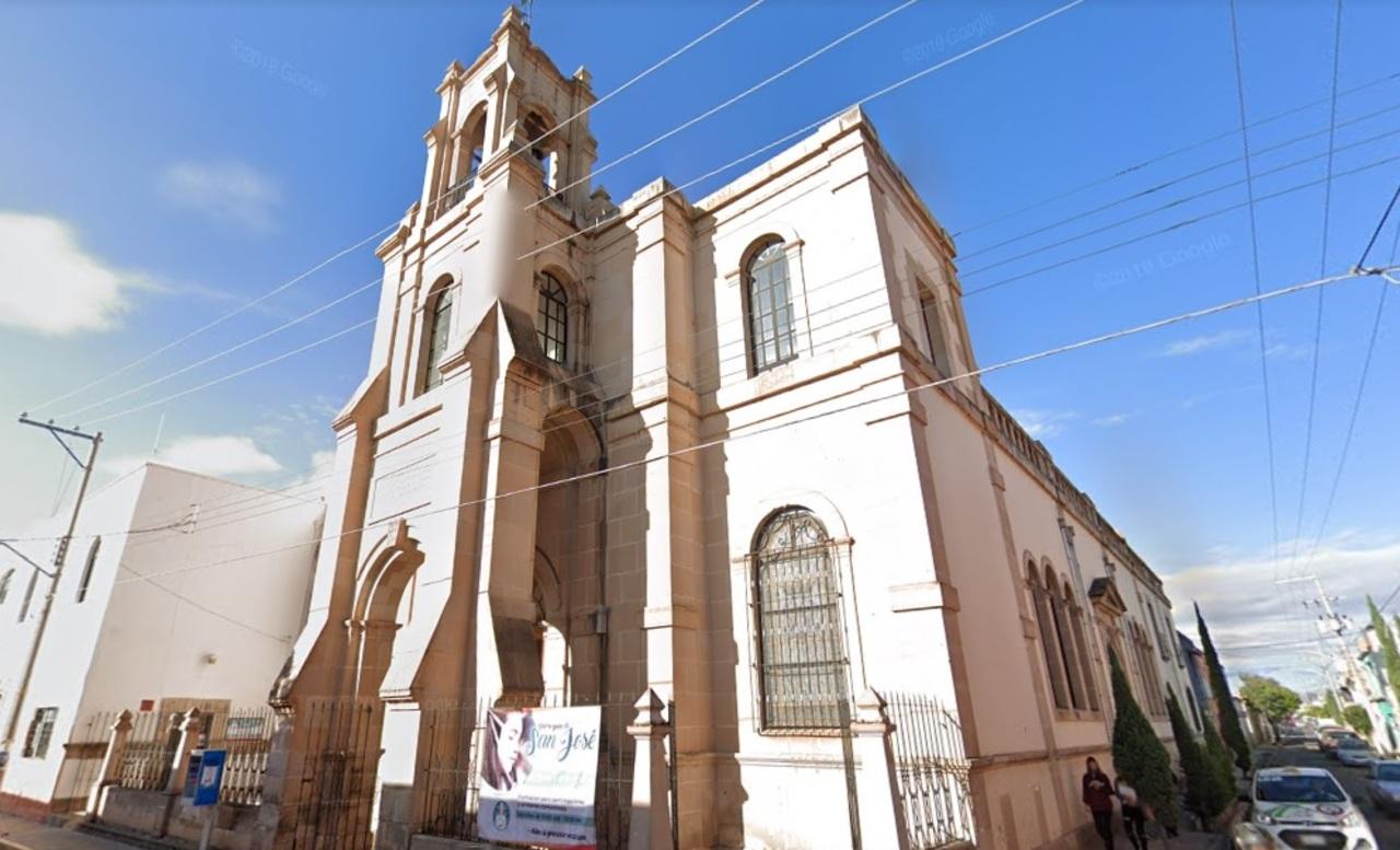 Iglesia celebra hoy a San José, custodio de la Sagrada Familia