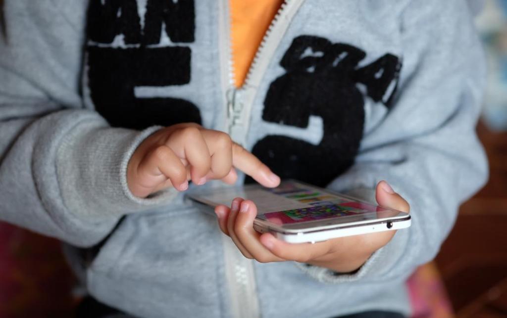 Instagram busca crear una versión para niños menores de 13