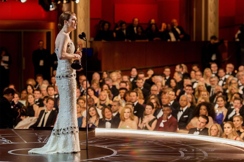 Los Oscar rechazan videollamadas y piden asistencia a los nominados
