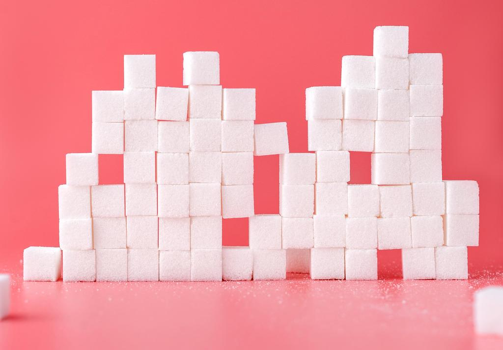 Consejos para eliminar el azúcar de tu dieta diaria