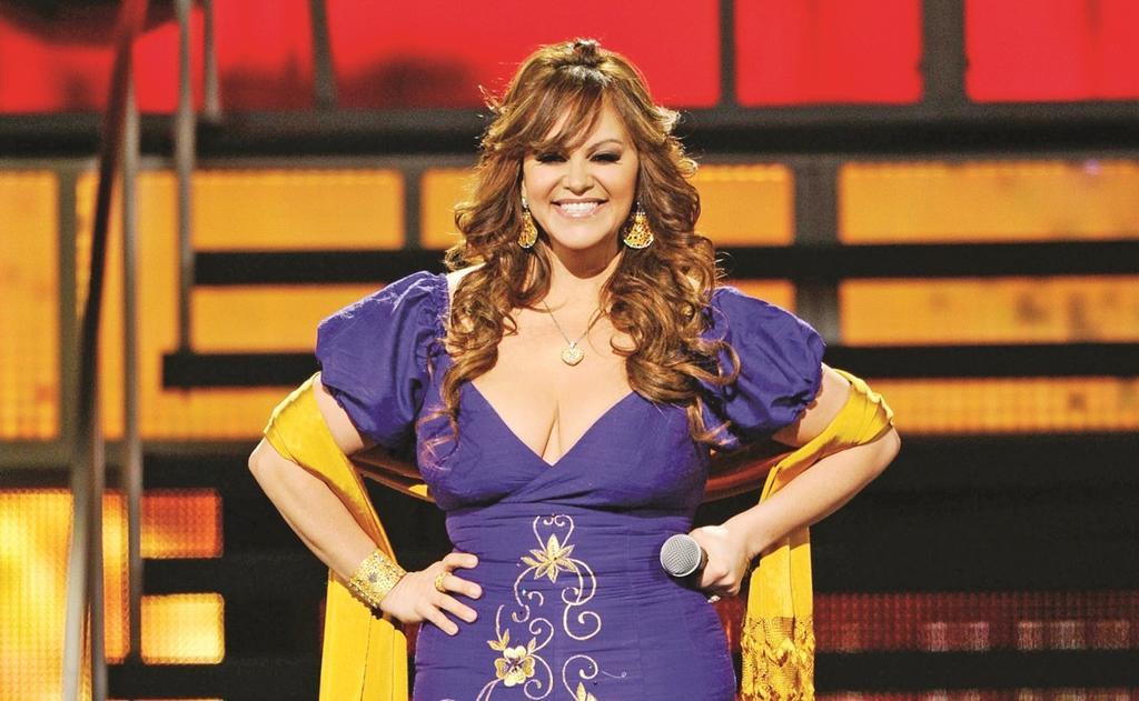 Celebrarán a Jenni Rivera en el Festival Arremangado