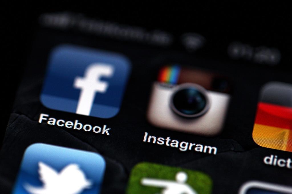 Servicio de WhatsApp, Instagram y Messenger se restablece