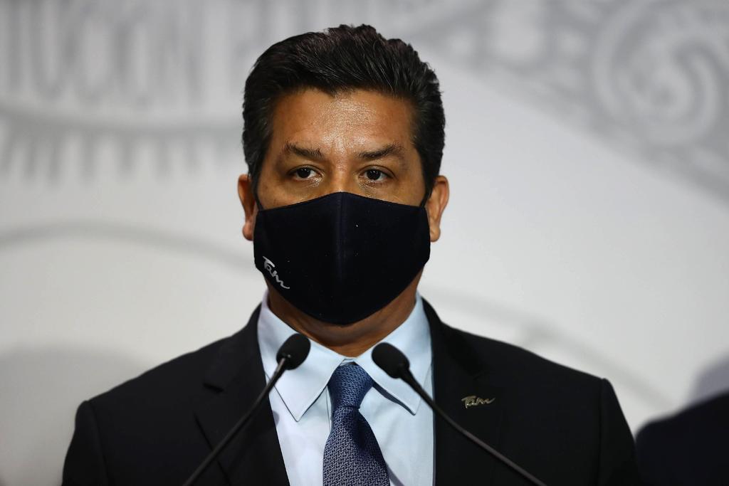 Gobernador de Tamaulipas utilizó mismas empresas que Cártel de Sinaloa: UIF