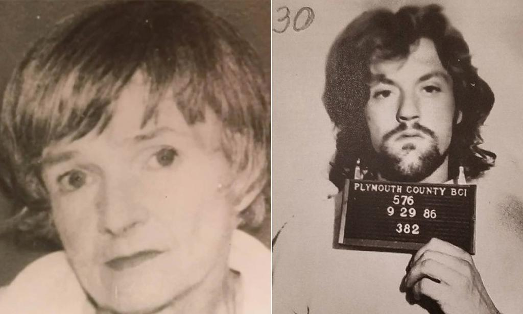 Antes de morir, hombre confiesa que cometió un asesinato hace 37 años