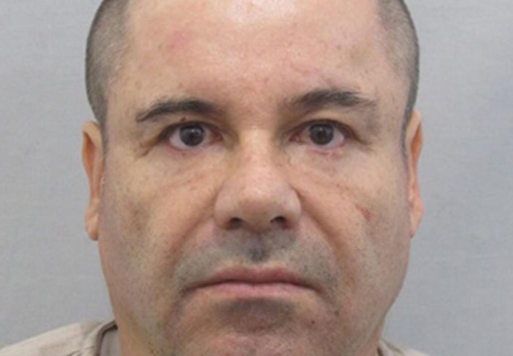 México indaga presunto lavado de dinero de 'El Chapo' en Andorra